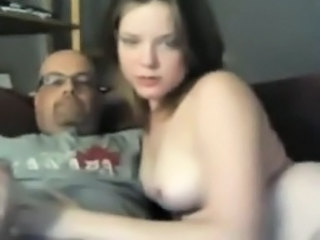 Amateur Teen Hot Girl Play On Webcam