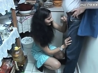 Daddy Daughter Small Cock Kitchen Handjob Old And Young Teen Dad Teen Daddy Daughter Daughter Daddy Dirty Handjob Cock Handjob Teen Kitchen Teen Old And Young Small Cock Teen Daddy Teen Daughter Teen Handjob