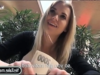 Cash Cute Pov European Amateur Teen Amateur Teen Blonde Teen Cute Blonde Cute Teen Cute Amateur Czech Pov Teen European Teen Cute Teen Amateur Teen Blonde Amateur Mature Anal Teen Busty Blonde Big Tits Beautiful Blonde Busty Babe Babe Casting Babe Ass Erotic Massage Orgy Party Teen Masturbating Teen Creampie Teen Hairy