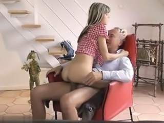 Daddy Daughter Old And Young Anal Teen Brutal Bus + Teen