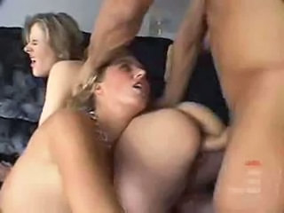 Pain Arab Ass Arab  Ass Big Cock