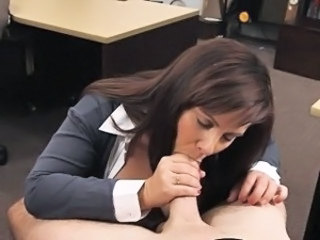 Amateur Blowjob MILF Office Wife Amateur Blowjob Blowjob Milf Blowjob Amateur Milf Blowjob Milf Office Office Milf Office Busty Wife Milf Wife Busty Amateur Bang Bus Mature Anal Teen Double Penetration Ass Big Cock Blonde Lesbian Blowjob Babe Mature Chubby Mature Hairy Lactation Nipples Teen School Bus Big Cock Anal