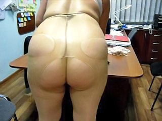 Amateur Ass  Amateur Milf Ass Milf Office