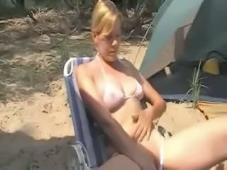 Amateur Beach Bikini Masturbating MILF Outdoor Wife Beach Amateur Beach Bikini Bikini Outdoor Masturbating Amateur Masturbating Outdoor Outdoor Amateur Wife Milf Amateur Mature Anal Bbw Milf Bbw Masturb Big Tits Cute Rimming Vacuum Ejaculation Orgasm Teen Big Cock Anal
