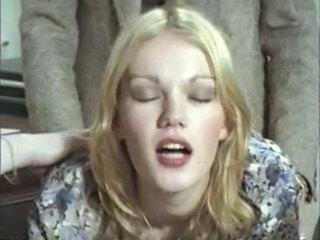 "Brigitte Lahaie Blondes humides (1978) sc2"" class=""th-mov"