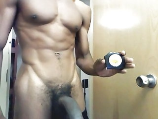 "Big Black Young Cock"" class=""th-mov"