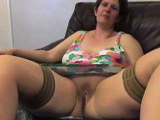Amateur Chubby Mature Pussy Stockings Wife Amateur Mature Amateur Chubby Mature Ass Chubby Ass Chubby Mature Chubby Amateur Stockings Mature Chubby Mature Stockings Mature Pussy Wife Ass Amateur Mature Anal First Time Anal Teen Daddy Creampie Amateur Cheater Cheating Wife Massage Asian Massage Orgasm Masturbating Mature Masturbating Young Squirt Orgasm Forced