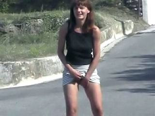 Public Amateur Masturbating Amateur Masturbating Amateur Masturbating Outdoor