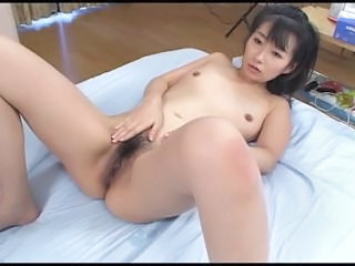 Asian Hairy Asian Anal Hairy Anal