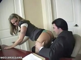 Ass Babe Office Babe Ass Office Babe