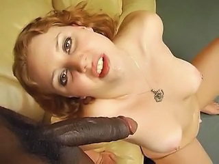 Big Cock Interracial Nipples Piercing Redhead Teen Interracial Big Cock Nipples Teen Teen Redhead Big Cock Teen Big Tits Milf Spy Mom Milf Threesome Threesome Bisexual