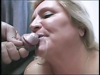 Cumshot Mature Mom Old And Young Swallow Mature Young Boy Cumshot Mature Old And Young Mature Cumshot Beautiful Anal Massage Pussy Masturbating Babe Nurse Young