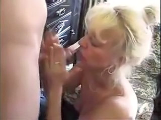 Amateur Blonde Blowjob Mature Mom Old And Young Amateur Mature Amateur Blowjob Blonde Mom Blonde Mature Blowjob Mature Blowjob Amateur Old And Young Mature Blowjob Amateur Mature Anal Teen Double Penetration Teen Daddy Blonde Chubby Blonde Interracial Blonde Lesbian Blowjob Cumshot Massage Oiled Nurse Young