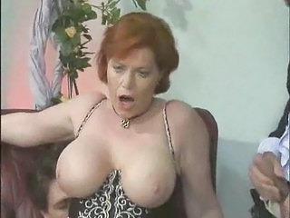 Big Tits Mature Natural Redhead Big Tits Mature Big Tits Big Tits Redhead Son Mature Big Tits Big Tits Amateur Big Tits Riding Big Tits Webcam Massage Babe French