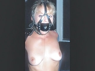 Grabbed & Gagged 51