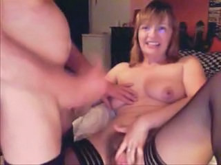 Hairy  Older Hairy Milf Milf Hairy Wife Milf