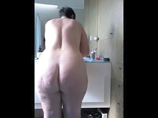 Amateur Ass Bathroom Homemade Mature Amateur Mature Mature Ass Shower Mature Homemade Mature Bathroom Amateur Mature Anal Teen Daddy Ebony Ass Hairy Babe Massage Asian Upskirt Teen