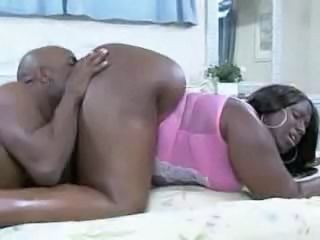 Licking Ass  Ass Licking Bbw Milf Ebony Ass