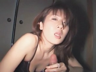 Asian Cumshot Handjob Japanese MILF Asian Cumshot Handjob Cumshot Handjob Asian Japanese Milf Japanese Cumshot Milf Asian Egyptian Granny Cock Granny German Insertion Bottle Italian Mature Masturbating Public