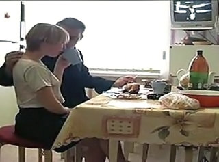 Having not my daughter For Dinner ! _: babes old+young russian teens