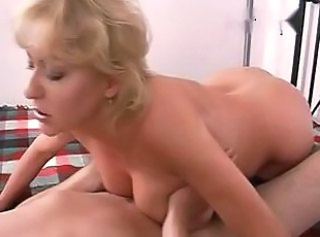 Big Tits Mature Mom Old And Young Tits Job Big Tits Mature Big Tits Milf Big Tits Tits Mom Tits Job Old And Young Mature Big Tits Milf Big Tits Big Tits Mom Mom Big Tits Big Tits Amateur Big Tits Riding Big Tits Stockings Big Tits Teacher Massage Babe Mature Big Tits Milf Asian Nurse Young Virgin Anal Webcam Teen