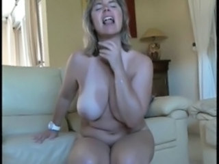 Mom Natural  Amateur Amateur Big Tits Amateur Chubby
