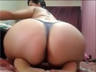 Ass Brazilian Latina Panty Solo Webcam Brazilian Ass Bride Sex
