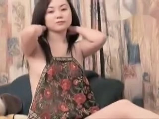 Chinese Erotic Asian Asian Babe Chinese Chinese Girl