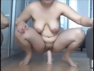 BBW Toy Amateur Amateur Mature Amateur Chubby Amateur Big Tits