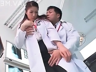 Asian Doctor Japanese Japanese Milf Milf Asian