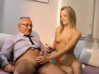 Daddy Babe Cute Handjob Old And Young Teen Teen Daddy Blonde Teen Cute Blonde Blonde Facial Cute Teen Teen Babe Daddy Old And Young Handjob Teen Dad Teen Teen Cute Teen Handjob Teen Blonde Teen Facial Blonde Teen Blonde Big Tits Busty Babe Babe Casting Babe Big Tits Ebony Babe Granny Pussy Nurse Young Teen Bathroom Teen Creampie Teen Hairy Teen Hardcore Teen Panty Teen Showers