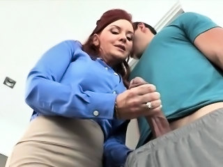 Teacher Handjob MILF Mom Old And Young Milf Babe Son Huge Old And Young Handjob Cock Mom Son Huge Mom Huge Cock Granny Young Handjob Amateur Handjob Asian Handjob Mature Masturbating Toy Milf Pantyhose Nurse Young French