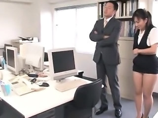 Office Japanese Asian Japanese Milf Milf Asian Milf Office