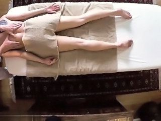 Massage Son Mom Son Italian Homemade Mature Milf Pantyhose French