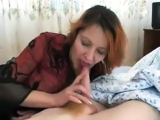 Amateur Blowjob Mature Mom Old And Young Redhead Small Cock Amateur Mature Amateur Blowjob Blowjob Mature Blowjob Amateur Danish Old And Young Mature Blowjob Small Cock Amateur Mature Anal Teen Double Penetration Teen Daddy Blonde Lesbian Blowjob Cumshot Indian Babe Massage Oiled Nurse Young Softcore