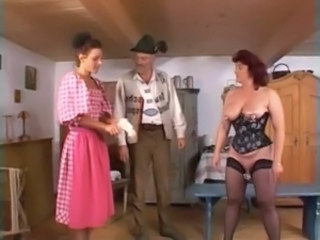 Family Corset Daddy Chubby Mature Old And Young Vintage Anal Mature Bbw Anal Bbw Mature Chubby Anal Chubby Mature Corset Daddy Double Anal Family Mature Anal Mature Bbw Mature Chubby Old And Young Vagina