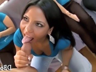 Blowjob  Party Blowjob Milf Cfnm Blowjob Cfnm Party