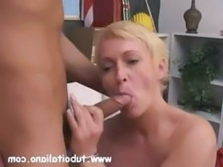 Blowjob European Italian Mature Mom Old And Young Blowjob Teen Blowjob Mature Old And Young Italian Mature Italian Teen Mature Blowjob Mom Teen Older Teen European Italian Teen Mom Teen Mature Teen Blowjob Teen Older Blowjob Cumshot Blowjob Big Tits Erotic Massage Homemade Mature Homemade Blowjob Indian Amateur Massage Oiled Milf Stockings Nurse Young Office Milf Teen Drunk MMF Threesome Teen Threesome Mature