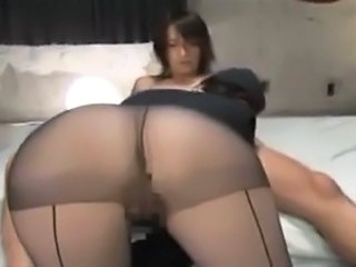 Asian Ass Blowjob Asian Babe Babe Ass Babe Panty