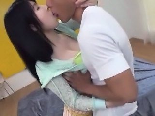 Asian Japanese Kissing MILF Japanese Milf Japanese Busty Milf Asian Bus + Asian Pickup Insertion HUGE Italian Mature Masturbating Public