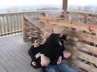 Girlfriend Outdoor Riding Clothed Fuck Riding Teen Outdoor