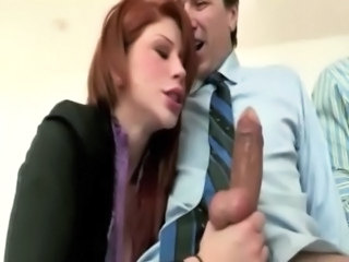 CFNM matures are sucking cocks free