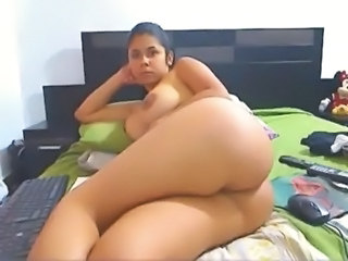 Brazilian Solo Ass Latina  Webcam Brazilian Ass Latina Milf Milf Ass