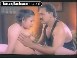 Erotic Indian Vintage Celebrity Chubby Teen