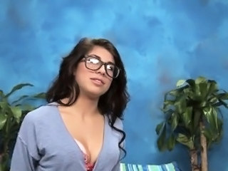 Babe Glasses Massage Mom Anal Anal Mom Babe Anal