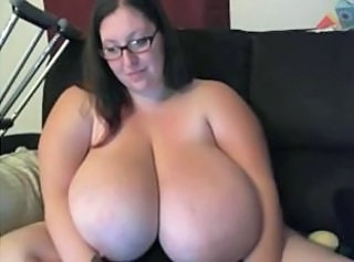 Webcam Archive 107