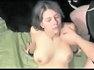 Bukkake Amateur Cumshot Facial Homemade Wife Amateur Cumshot Homemade Wife Wife Young Wife Homemade Amateur Mature Anal Teen Pigtail Hairy Busty Bus + Asian Big Cock Milf