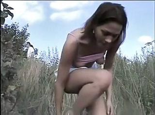 Farm Skinny Outdoor Farm Outdoor Outdoor Teen