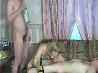 Drunk Old And Young Threesome Amateur Blowjob Family MILF Mom Small Cock Amateur Blowjob Blowjob Milf Blowjob Amateur Old And Young Family Milf Ass Milf Blowjob Milf Threesome Small Cock Threesome Milf Threesome Amateur Amateur Mature Anal Teen Double Penetration Blonde Lesbian Blowjob Babe Serbian Masturbating Webcam Mature Chubby Mature Swingers Nurse Young Softcore Toy Masturbating Waitress