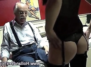 Real amateur hooker licked